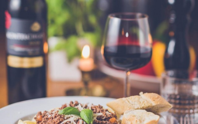 Wine and Dine at the Best Fine Dining Restaurants Gainesville Has To Offer