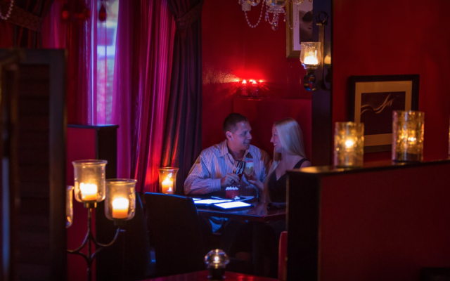 valentine's day 2018 orlando - gifts & ideas for things to do, Ideas