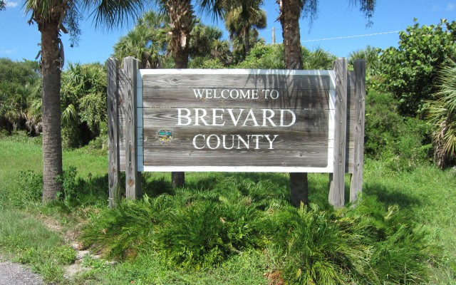 Things To Do in Brevard County