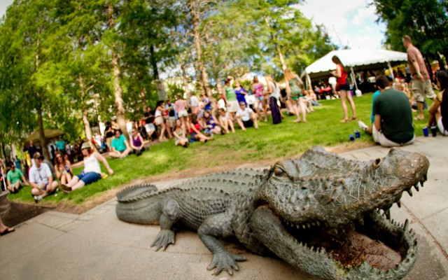 Top Things To Do in Orlando This Weekend