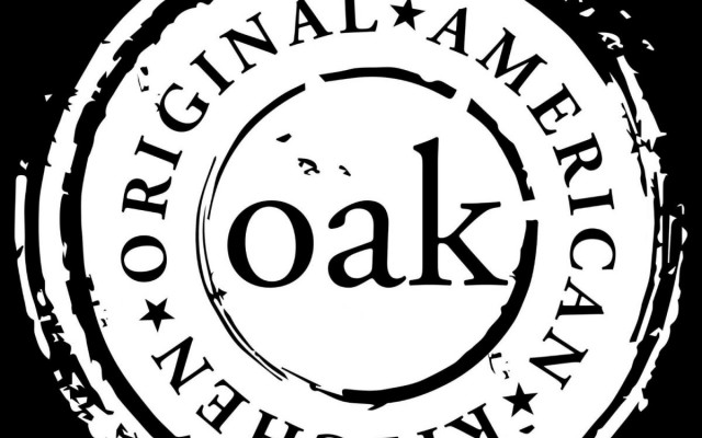 Original American Kitchen - OAKGnv