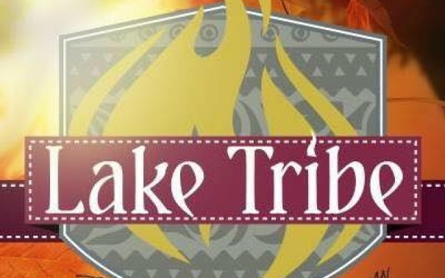 Lake Tribe Brewing Company