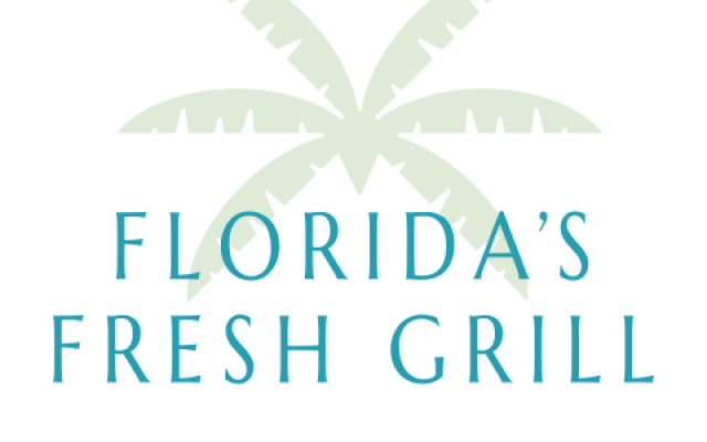 Florida's Fresh Grill