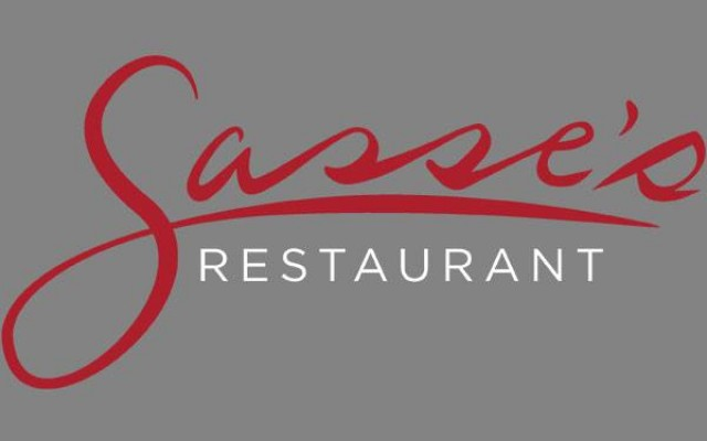 Sasse's Fort Myers