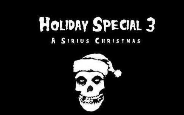 Holiday Special 3
