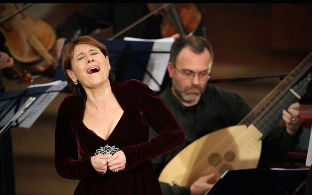 San Antonio Symphony presents The Nightmare Before Christmas