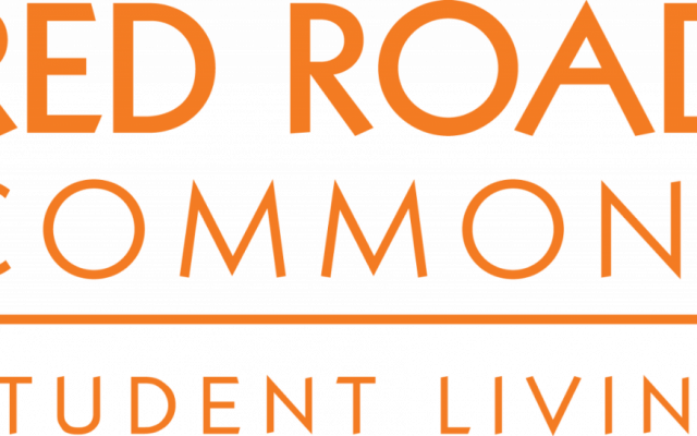 Red Road Commons Apartment Homes