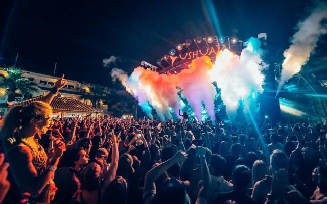 Kygo: Kids in Love Tour 2018