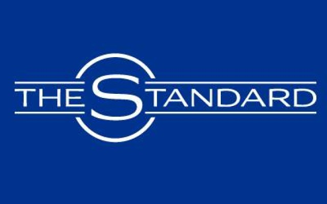 The Standard at Gainesville