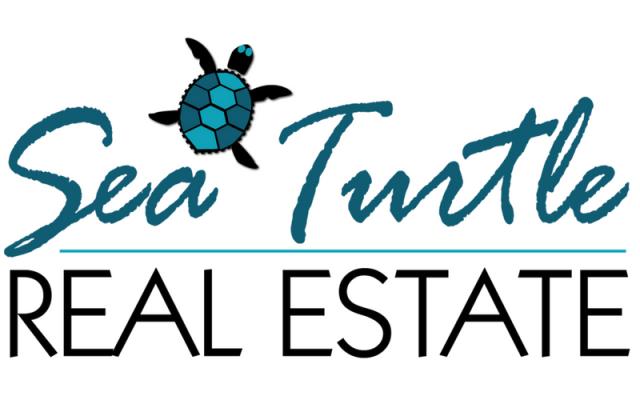 Sea Turtle Real Estate Melbourne