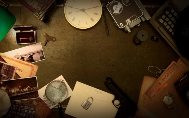 Looking for an Adventure? Try These Escape Rooms in the Sarasota Area!