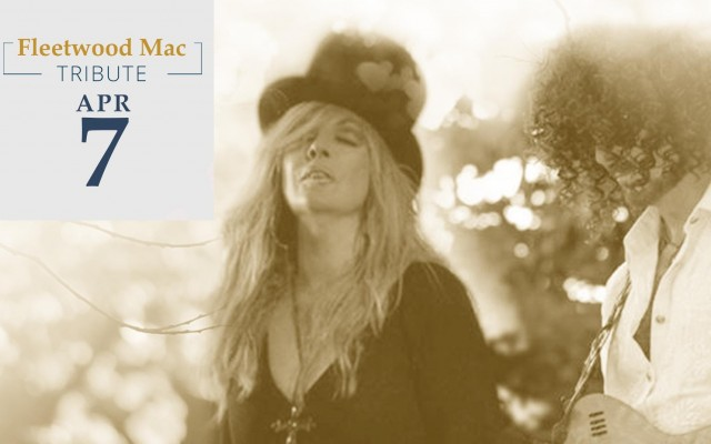 Fleetwood Max - Fleetwood Mac