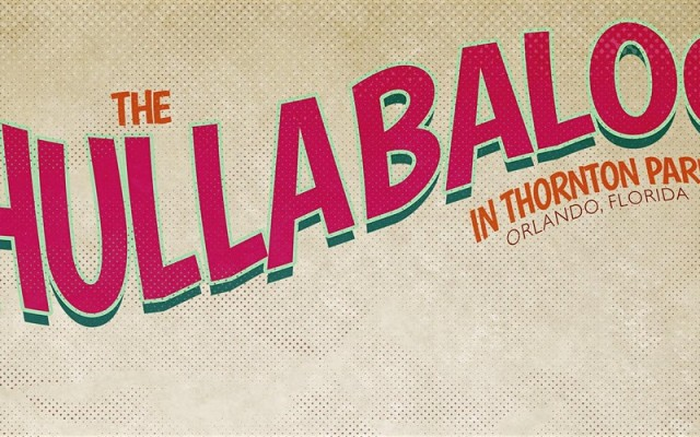 The Hullabaloo in Thornton Park