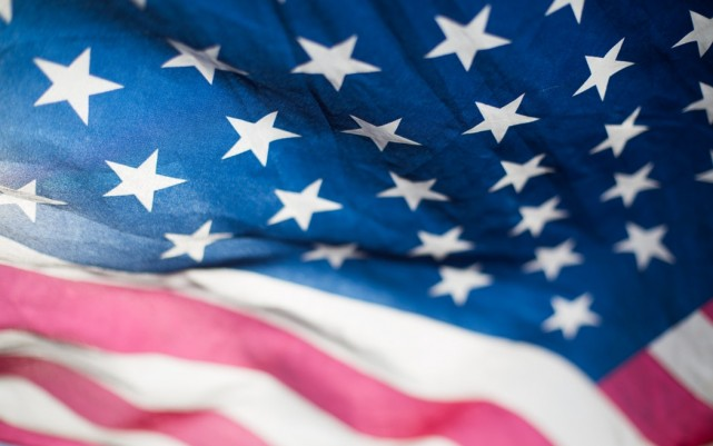 4th Of July Events In Brevard County