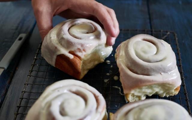 The Best Bakeries in Orlando