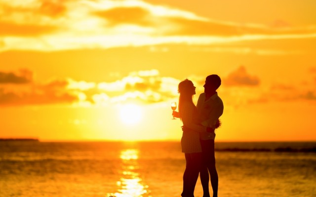 How to Plan a Romantic Date in Sarasota