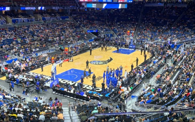 Orlando Sports Weekly Rundown: What We Know About the Magic