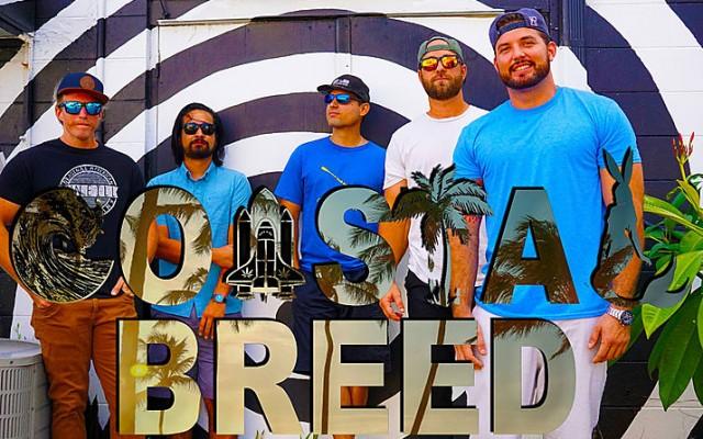 Coastal Breed
