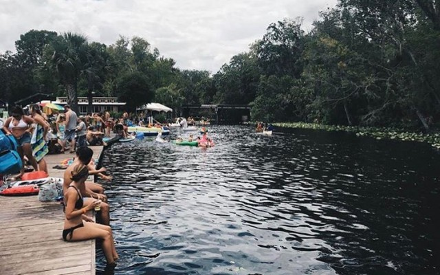 Hidden Gems in Orlando Every Local Should Know About