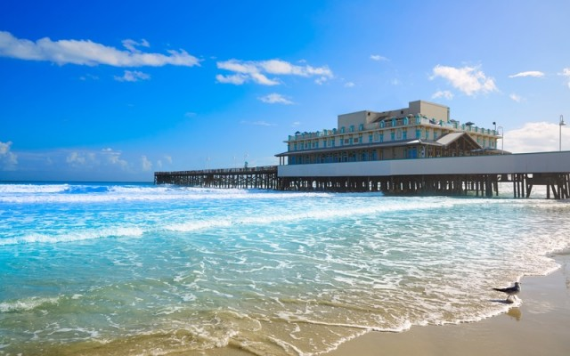 Things To Do in Daytona Beach This Weekend | July 18 - 21