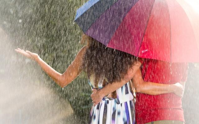 Things To Do in Daytona Beach on a Rainy Day