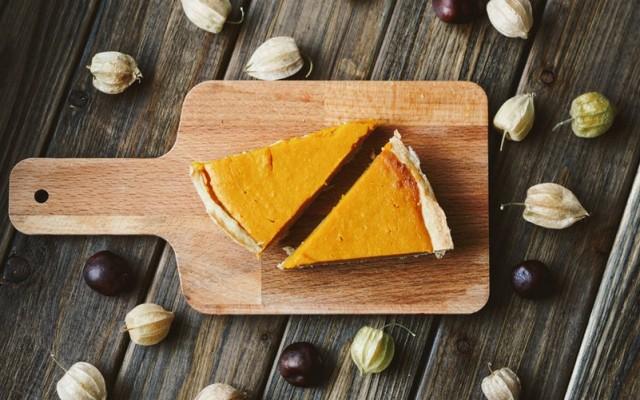 Orlando Restaurants Open on Thanksgiving