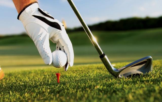 Arc of Volusia 2nd Annual Golf Tournament