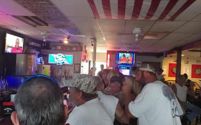 Sports Bars In Brevard County