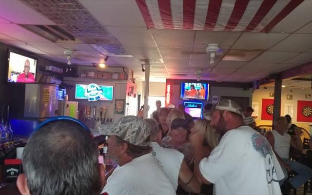 Sports Bars In Brevard County