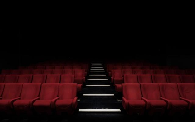 Gasparilla International Film Festival 2021