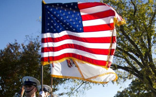 How To Spend Memorial Day in Tampa Celebrating Veterans