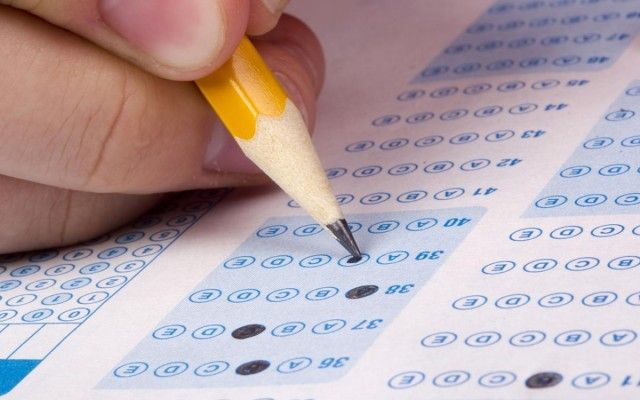 To Tutor or not to Tutor? Your Guide to Tampa Bay SAT and ACT Tutoring