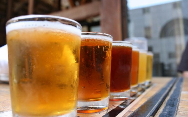 Easy Guide with Links to the Best Craft Breweries   Hillsborough