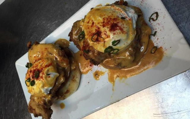 20 Brunch Spots In Orlando Worthy Of Your Sunday Funday