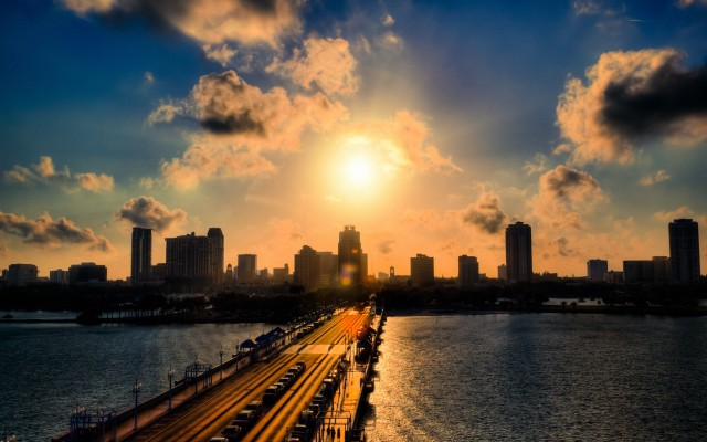 Fun Things to Do in St. Pete Clearwater this March