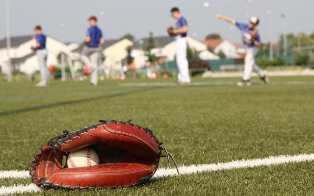Major League Baseball Loves Tampa Bay Area Players
