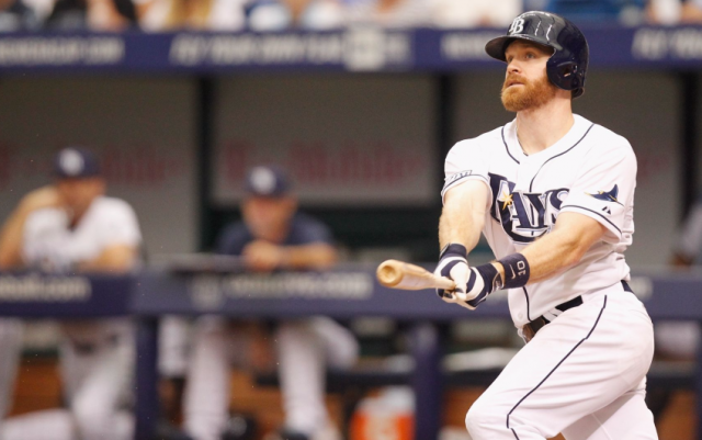 Which of Our Tampa Bay Rays Should Be All Stars?