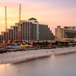 Daytona Beach Fl City Guide Daytona Beach Florida Social