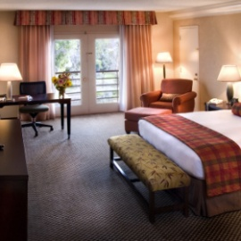 Hotels in Frederick