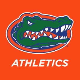 UF Athletics
