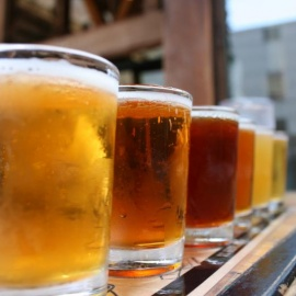 Best Breweries in Tampa