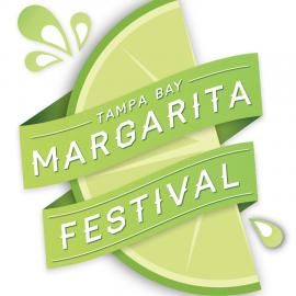 Margarita Festival 2018