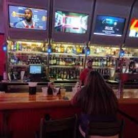Sports Bars in Sarasota