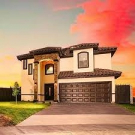 Home Builders in Las Vegas