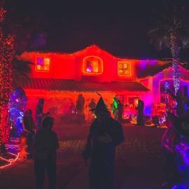 San Antonio Halloween 2020 Events Halloween San Antonio 2020 | Events, Parties & Things to Do