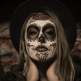 Halloween Costume Contest Dallas 2020 Halloween Dallas 2020| Events, Parties & Things to Do