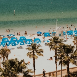 Things To Do in Clearwater