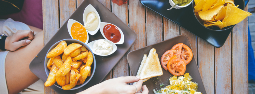 15 Of The Best Restaurant Marketing Ideas You Need To Start