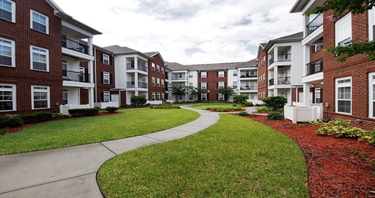 Find Your New Off-Campus Home With The Best USF Student ...