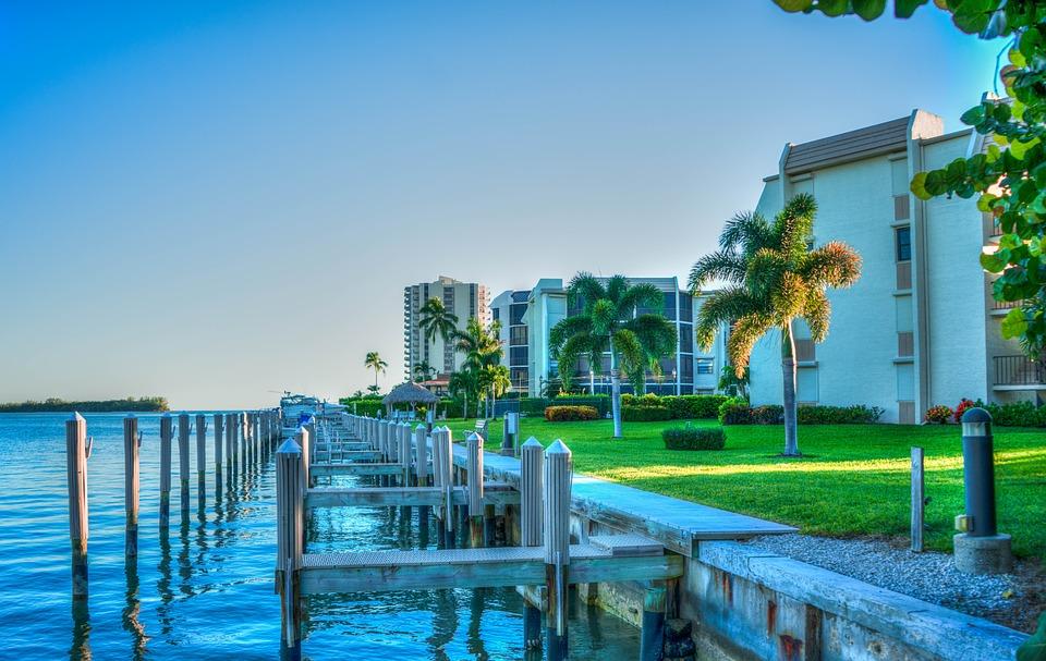 Marco Island, Florida's Largest Island   Recreation, Restaurants + More